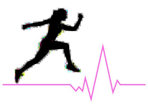 What is High Intensity Interval Training?